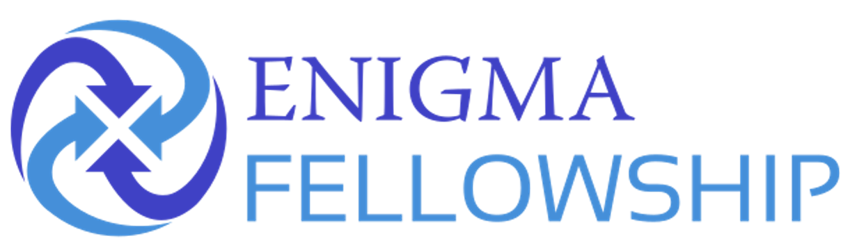 Enigma Fellowship