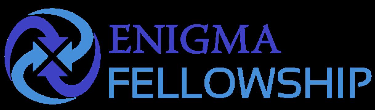 Enigma Fellowship